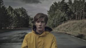 Dark : la nouvelle série Netflix entre Ça et Stranger Things
