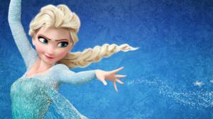 La Reine des Neiges : tout ce qu'il faut savoir sur la suite