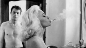 César 2018 : la cérémonie sera dédiée à Jeanne Moreau