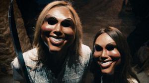 American Nightmare : on a des détails sur la série !