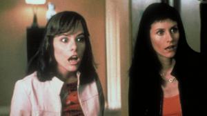 Affaire Weinstein : et si tout était déjà dans Scream 3 ?