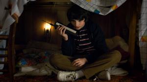Stranger Things : la bande-annonce finale de la saison 2 est arrivée !