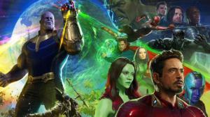 Avengers 4 : vers la mort d'un personnage principal ?