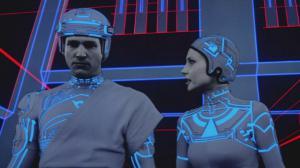 Tron : Jared Leto parle du reboot