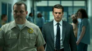 Mindhunter : on sait de quoi parlera la deuxième saison