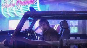 Netflix veut dévoiler 80 films originaux en 2018