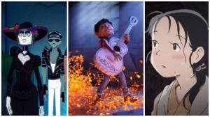 Les films d'animation de fin d'année à ne surtout pas louper !