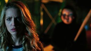 Happy Birthdead : focus sur le film d'horreur qui cartonne aux États-Unis