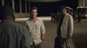 Sicario : Josh Brolin en dévoile un peu plus sur la suite