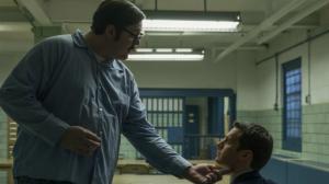 MINDHUNTER : regardez les vraies interview des serial killers
