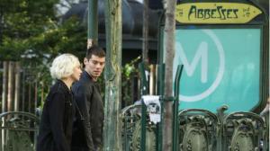 Sense8 : le tournage à Paris est terminé !