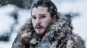Game of Thrones : pourquoi Kit Harington a pleuré en lisant le dernier script
