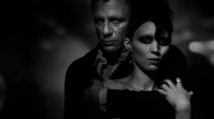 Une actrice de Blade Runner 2049 dans le nouveau film Millénium
