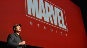 Marvel : 10 ans après le premier film, la production compte fêter ça !