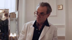 Phantom Thread : un superbe trailer pour le dernier film de Daniel Day-Lewis