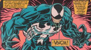 Venom : le tournage a commencé !