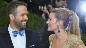 Ryan Reynolds & Blake Lively, leur guerre sur les réseaux sociaux continue