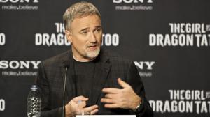 Star Wars : David Fincher dévoile pourquoi il n'a pas voulu réaliser l'Épisode 7