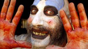 The Devil's Rejects : la suite par Rob Zombie est confirmée !