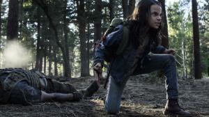 Logan : un spin-off sur Laura est en préparation