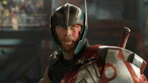 Thor Ragnarok : deux personnages pourraient revenir dans un nouveau film
