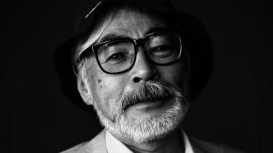On connaît la raison du retour d'Hayao Miyazaki !