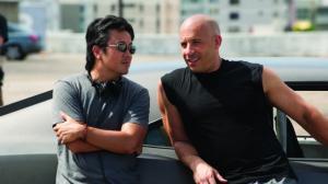 Fast and Furious : les épisodes 9 et 10 seront réalisés par Justin Lin