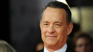 Game of Thrones : un des réalisateurs phares va diriger Tom Hanks dans un film