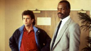 L'Arme fatale : Gibson, Glover et Donner de retour dans le cinquième volet ?