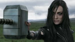 Thor Ragnarok : on sait pourquoi cette scène a été modifiée