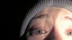 Le Projet Blair Witch : la série arrive !