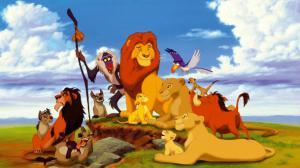 Le Roi Lion : le casting du film fait rêver