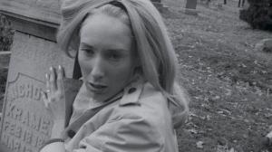 La Nuit des Morts Vivants : le fils de Romero prépare le prequel !