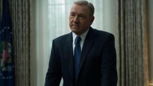 House of Cards : Netflix prend une décision radicale concernant la suite