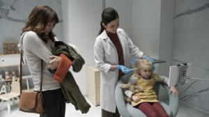 Black Mirror : Jodie Foster en dévoile un peu plus sur l'épisode qu'elle a réalisé !