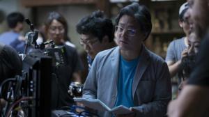 Park Chan-wook adapte John Le Carré pour la télévision !