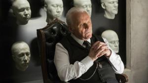 Westworld : on a la date de diffusion de la saison 2