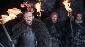Game of Thrones : la Garde de Nuit sera bien présente dans la saison 8