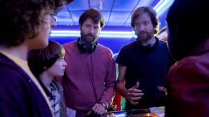 Stranger Things : ce qui nous attend pour la saison 3