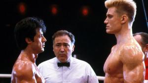 Creed 2 : le fils d'Ivan Drago sera bien de la partie !