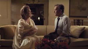 Pentagon Papers : Tom Hanks et Meryl Streep dans le trailer du nouveau Spielberg