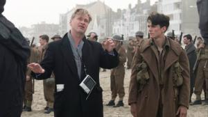 Dunkerque : Christopher Nolan s'est inspiré d'Il Faut Sauver le Soldat Ryan pour le film