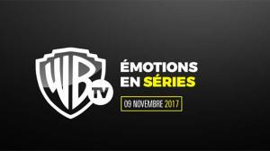 Warner TV : la nouvelle chaîne 100% séries arrive aujourd'hui en France