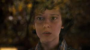 Stranger Things : le petit détail bouleversant qui nous avait échappé
