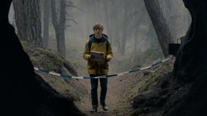 Stranger Things vous manque ? Découvrez Dark, la nouvelle série Netflix