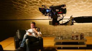 Denis Villeneuve ne réalisera pas le prochain James Bond