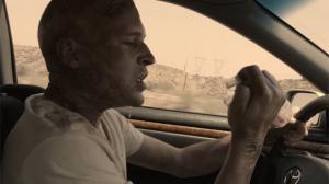 Come Swim : découvrez le premier court-métrage de Kristen Stewart