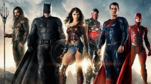 Justice League : que disent les premiers avis ?
