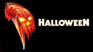 Halloween réalisé par David Fincher ça donnerait quoi ? La réponse en vidéo !