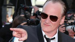Quentin Tarantino en dit plus sur son prochain film